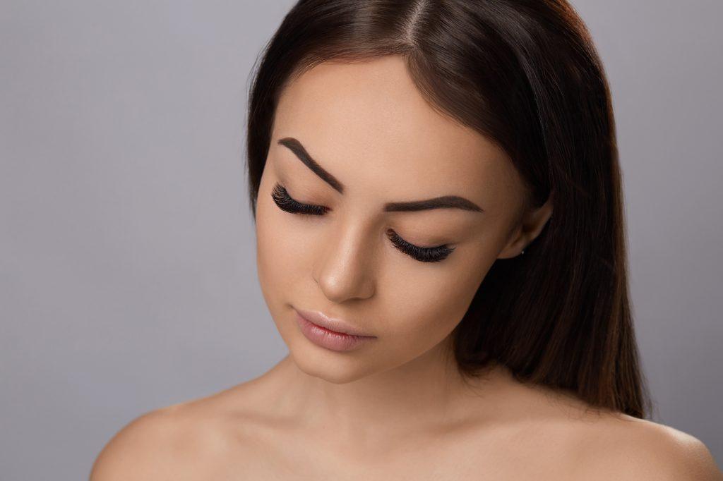 Anastasiia Eyelashes